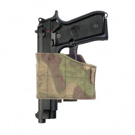 Holster Universel Lefty - MultiCam