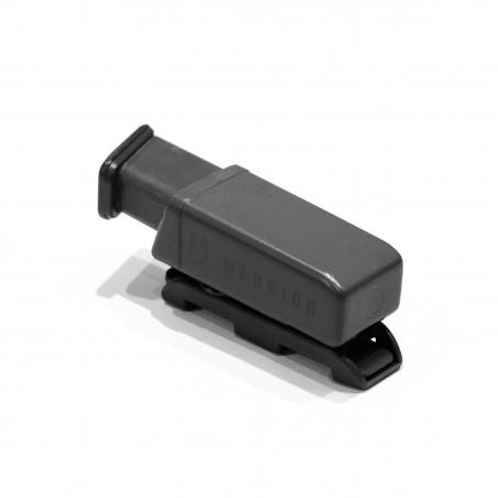 Polymer PSP 9mm - Black