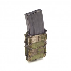 SIngle Quick Mag - ATACS FG