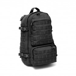 Elite Ops Predator Pack Black