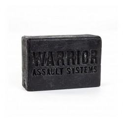 Savon Warrior Citron (Black SOAP)