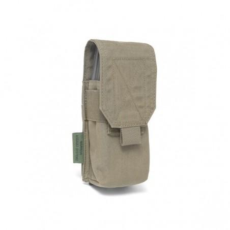 Single M4 5.56mm - Ranger Green