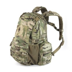 Helmet Cargo Pack Large 28 Litre Coyote Tan