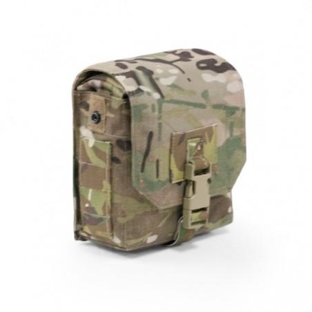 M60/Minimi/M249 - MultiCam