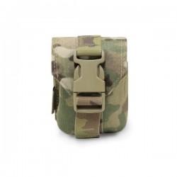 Single Frag Grenade Pouch - Generation 2 - MultiCam