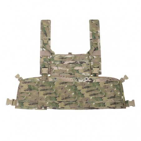 901 Elite Ops Base Chest Rig - MultiCam