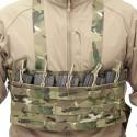 Elite Ops Light Assault Rig - MultiCam