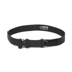 COBRA Riggers Belt - Black