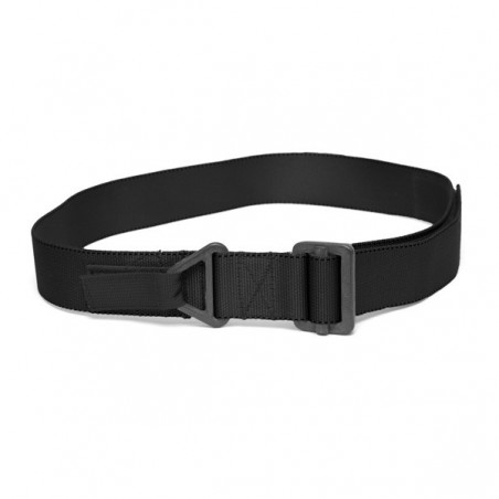 Riggers Belt - Black