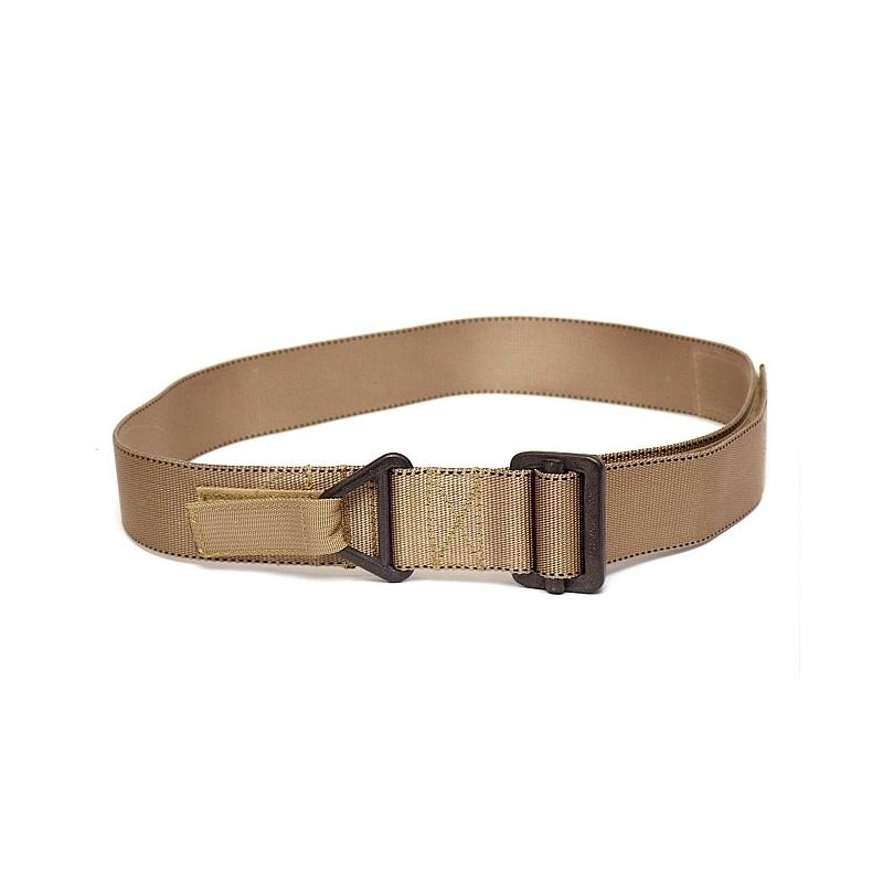Riggers Belt - Tan