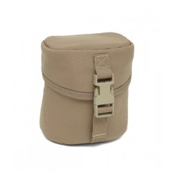 Night Vision Pouch - Coyote Tan