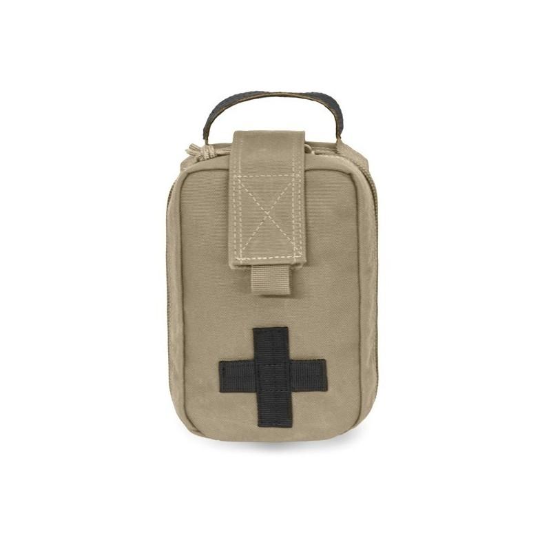 Personal Medic Rip Off - Coyote Tan