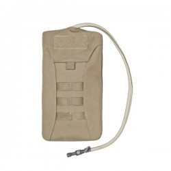 Elite Ops Hydration Carrier Gen 2 - Coyote Tan