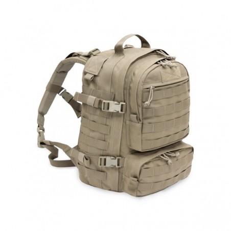 Elite Ops Pegasus Pack Coyote Tan