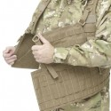 901 Elite Ops Base Chest Rig - Coyote Tan