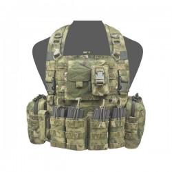 901 Elite 4 - A-TACS FG