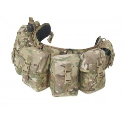 Elite Ops Enchanced PLB Mk 4 Utility Combo - MultiCam