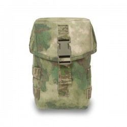 Medium General Utility Pouch - A-TACS FG