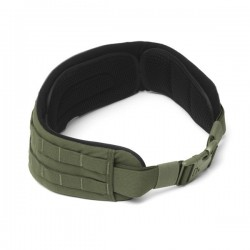 Elite Ops Frag Belt Od Green