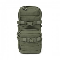 Elite Ops Cargo Pack OD Green