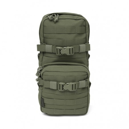 Elite Ops Cargo Pack OD Green