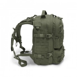 Elite Ops Pegasus Pack Od Green
