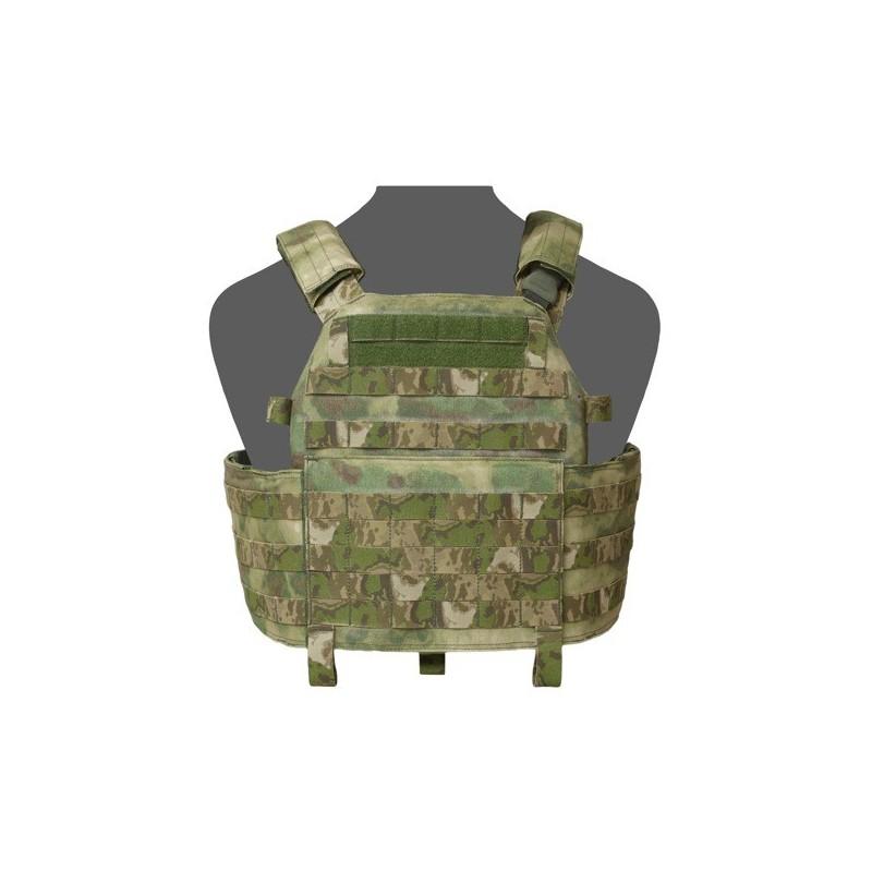 DCS Base Plate Carrier - A-TACS FG