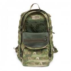 Elite Ops Predator Pack...