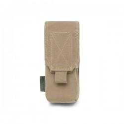 Single M4 5.56mm - Coyote Tan