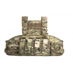 Gladiator Chest Rig Multicam
