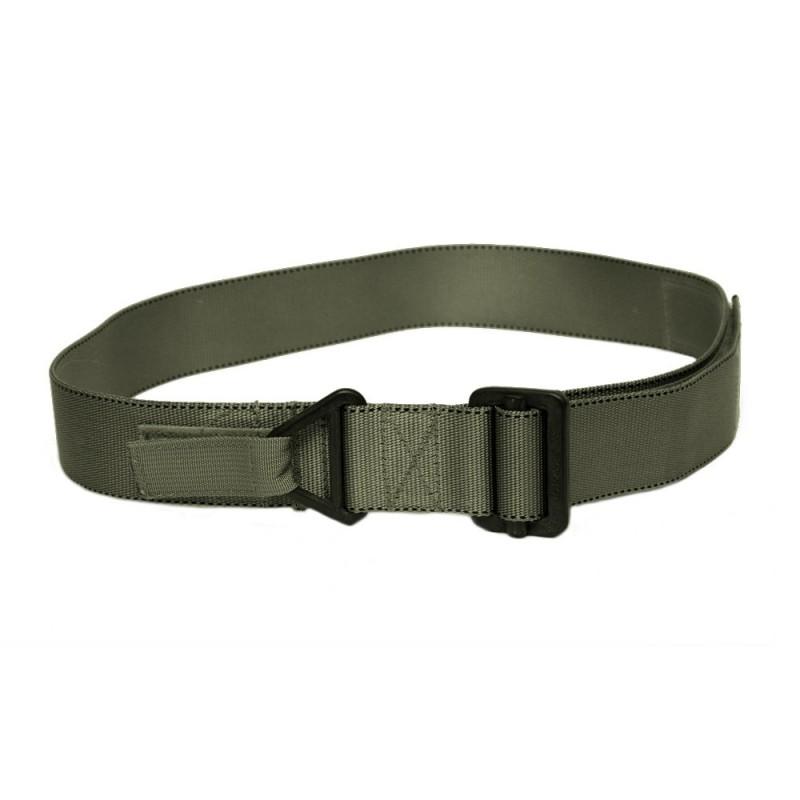 Riggers Belt - Olive Drab