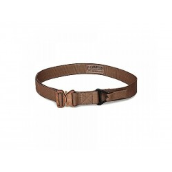 COBRA Riggers Belt - Coyote Tan