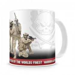 Mug Tactical