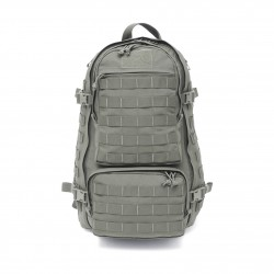 Elite Ops Predator Pack Ranger Green