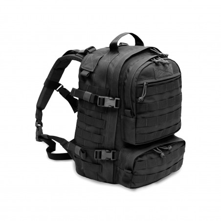 Elite Ops Pegasus Pack Black