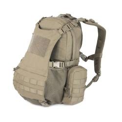 Elite Ops Helmet Cargo Pack CT