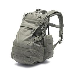 Elite Ops Helmet Cargo Pack Ranger Green