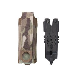 Warrior Assault System Multi Tool Pouch - MultiCam
