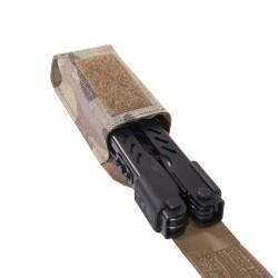 Warrior Assault System Multi Tool Pouch - MultiCam