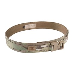 Warrior Assault System Fight Light Belt - MultiCam