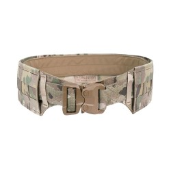 Warrior Assault System Low Profile Laser Belt - MultiCam