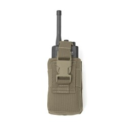 ARP Radio - Ranger Green Warrior Assault Systems