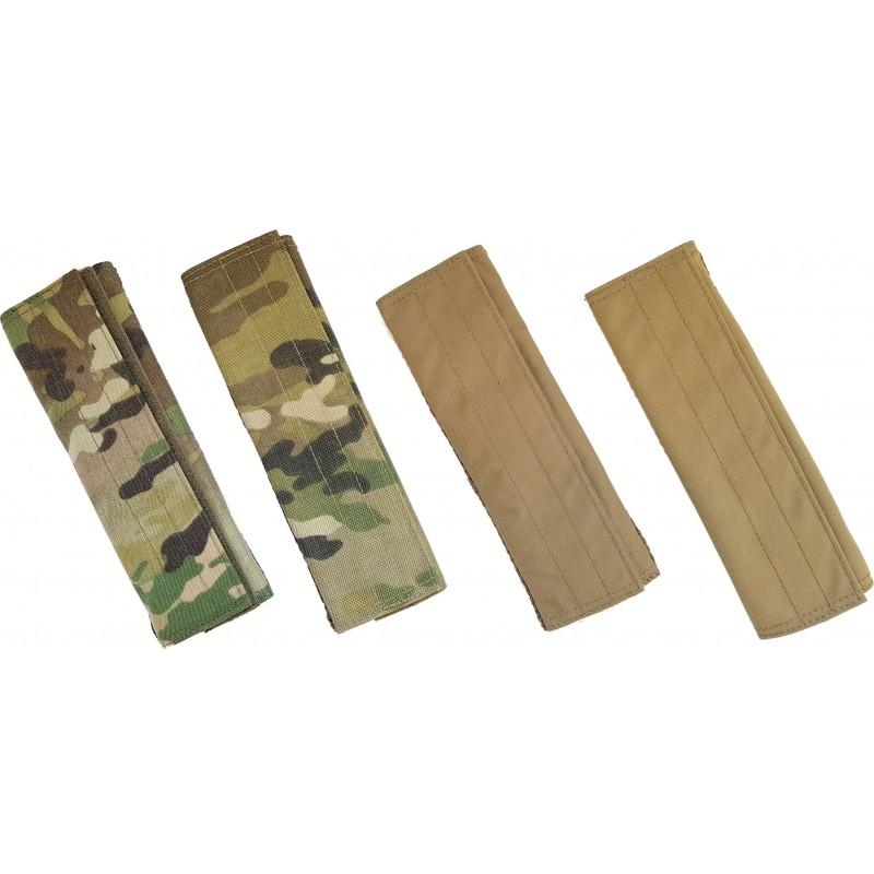 Shoulder pad Warrior Assault Systems