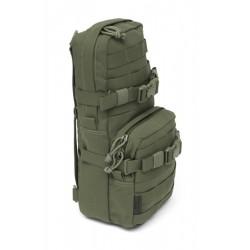 elite-ops-cargo-pack-ranger-green-warrior-assault-systems