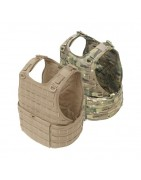 RICAS Compact Plate Carrier & Combos