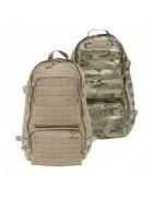 Predator Pack
